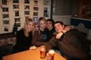 alex, jasmin, martin und mani