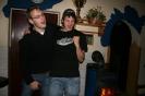 Chemiestund am 02.11.2007 :: reiny & roman