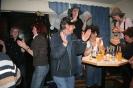 Fasching 2007 :: melanie, monika, schnuggi, manu, rené & nicole