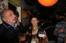 Fasching 2007 :: hons & edith