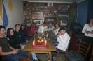 Steffis Geburtstag :: Party