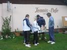 Saisoneröffnungs-Turnier 2008 :: Saisoneröffnung
