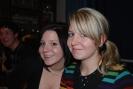 Wintersonnwendfeier 2008 :: party