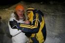 Eisstock 16.01.2009 :: Eisstockschiessen