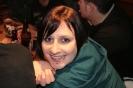Biancas 18ter Geburtstog 17.02.2009 :: party