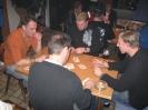 Preisneunerln 2009 :: kortn tippln